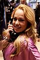 Sabrina-nyse sabrina bryan nyse bell 01