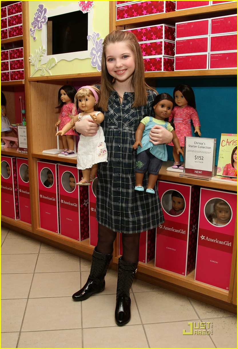 sammi hanratty american girl 02
