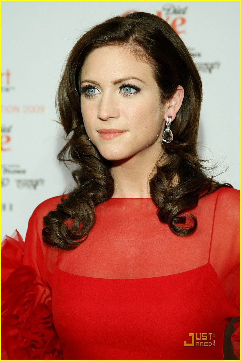 brittany snow heart truth 01