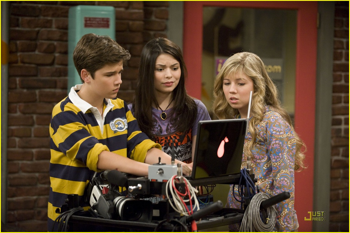 icarly imeet fred stills 11
