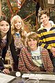 Icarly-fred icarly imeet fred stills 04