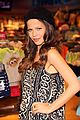 Tammin-nolan-sign tammin sursok nolan funk signing 07