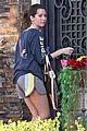Tisdale-workout ashley tisdale workout woman 01