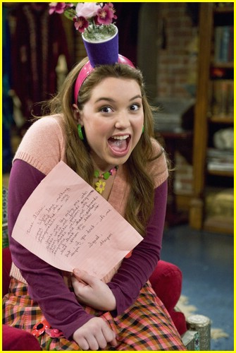 harper from wizards of waverly place now 32 best images about