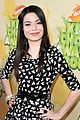 Cosgrove-kids miranda cosgrove 2009 kids choice awards 02