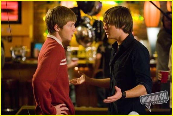 zac efron sterling knight 17 again stills 06