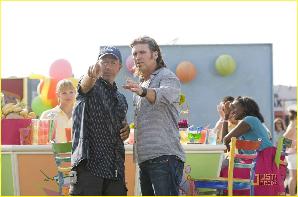 hannah montana movie stills 18