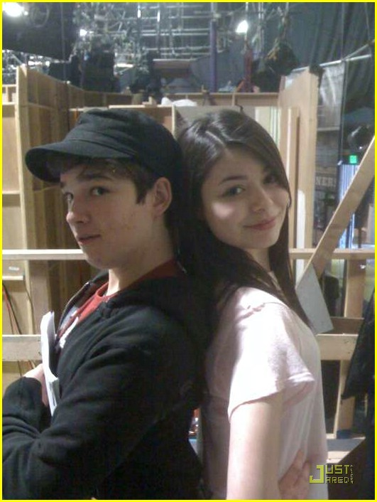 icarly behind the scenes 04