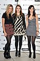 Jemma-firstlight jemma mckenzie brown first light awards 02