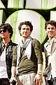 Jonas-kca jonas brothers kids choice awards 27