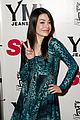 Miranda-star miranda cosgrove star mag party 05