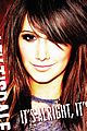 Tisdale-okart ashley tisdale single art 02