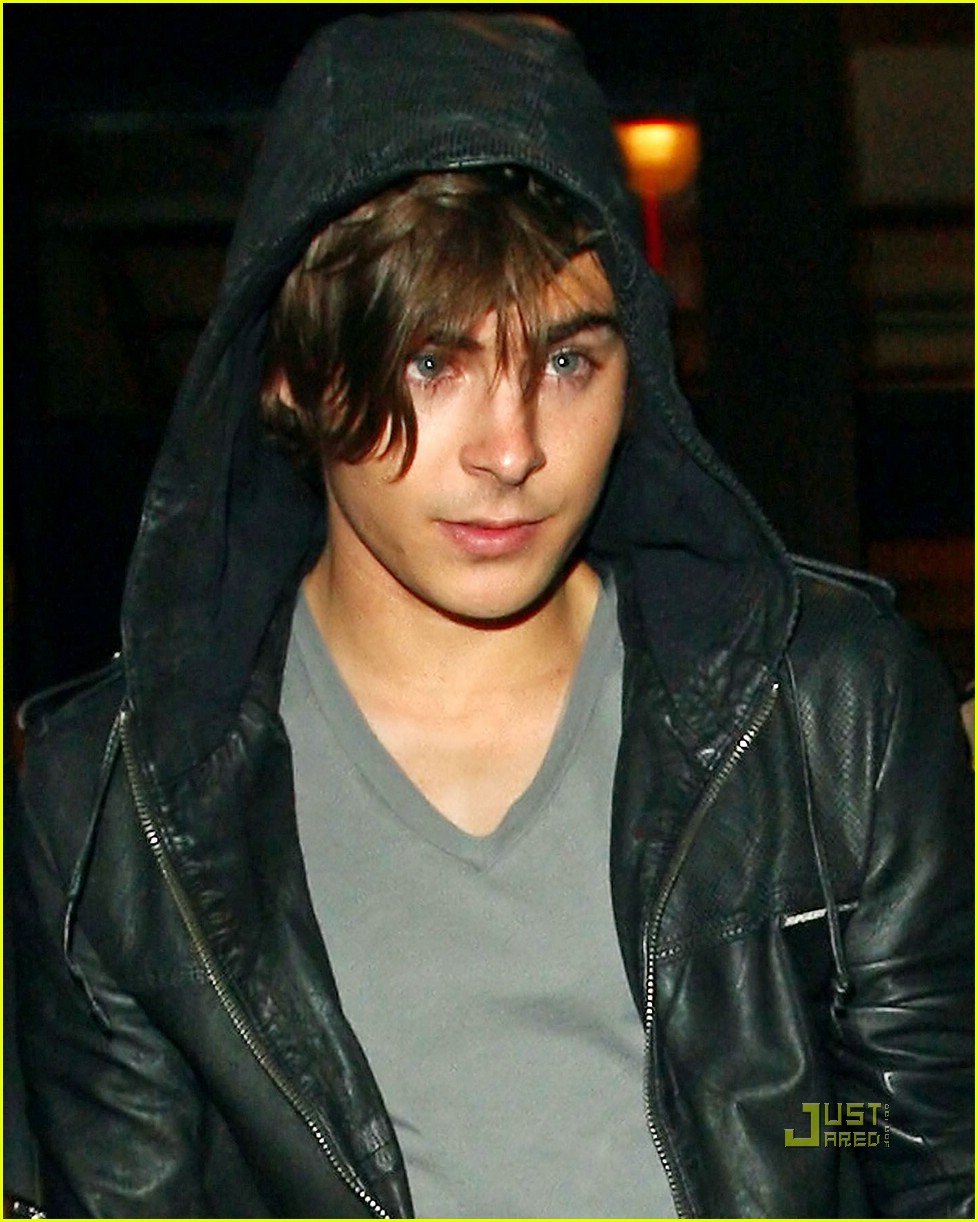 zac efron vanessa hudgens snl after party 12