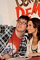 Demi-smooch demi lovato spanish smooch 01