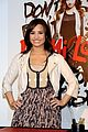 Demi-smooch demi lovato spanish smooch 14