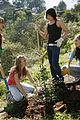 Disney-earthday disney stars protect planet 26