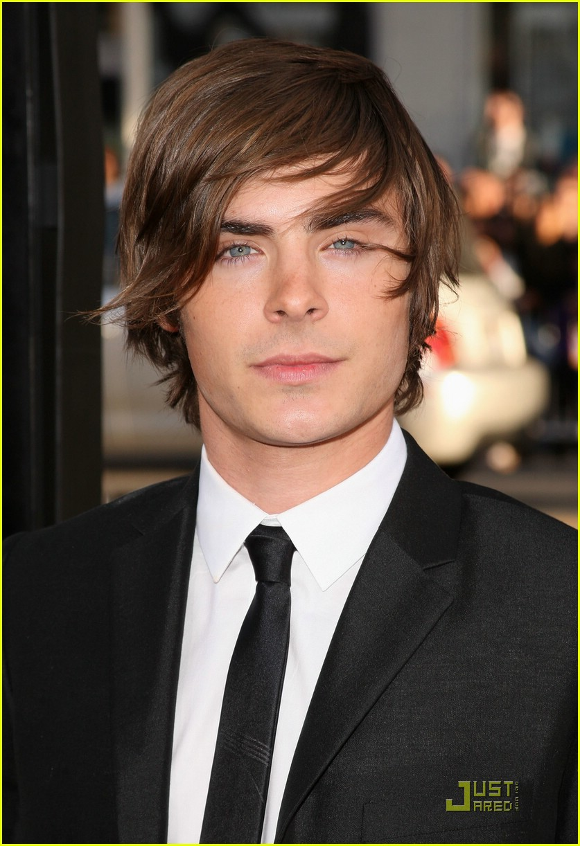zac efron 17 again premiere 15