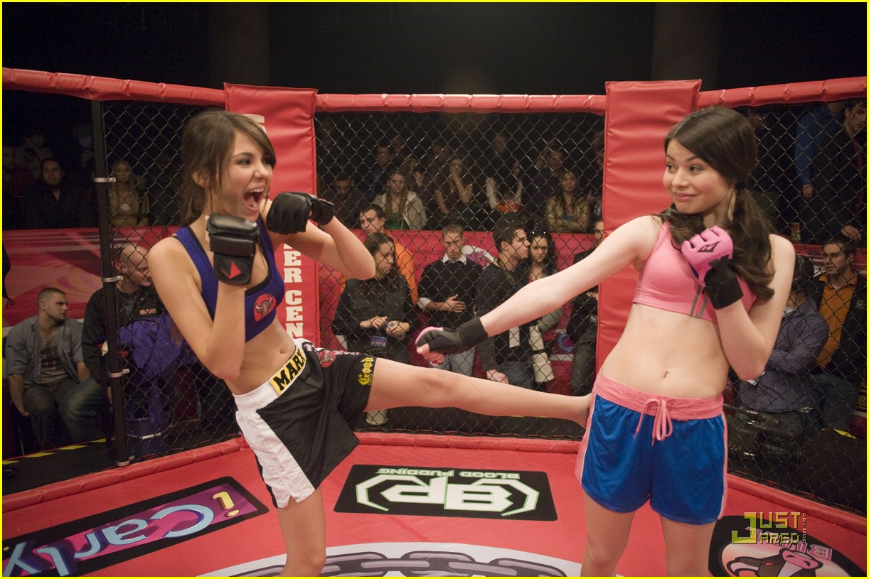 icarly ifight shelby marx 10