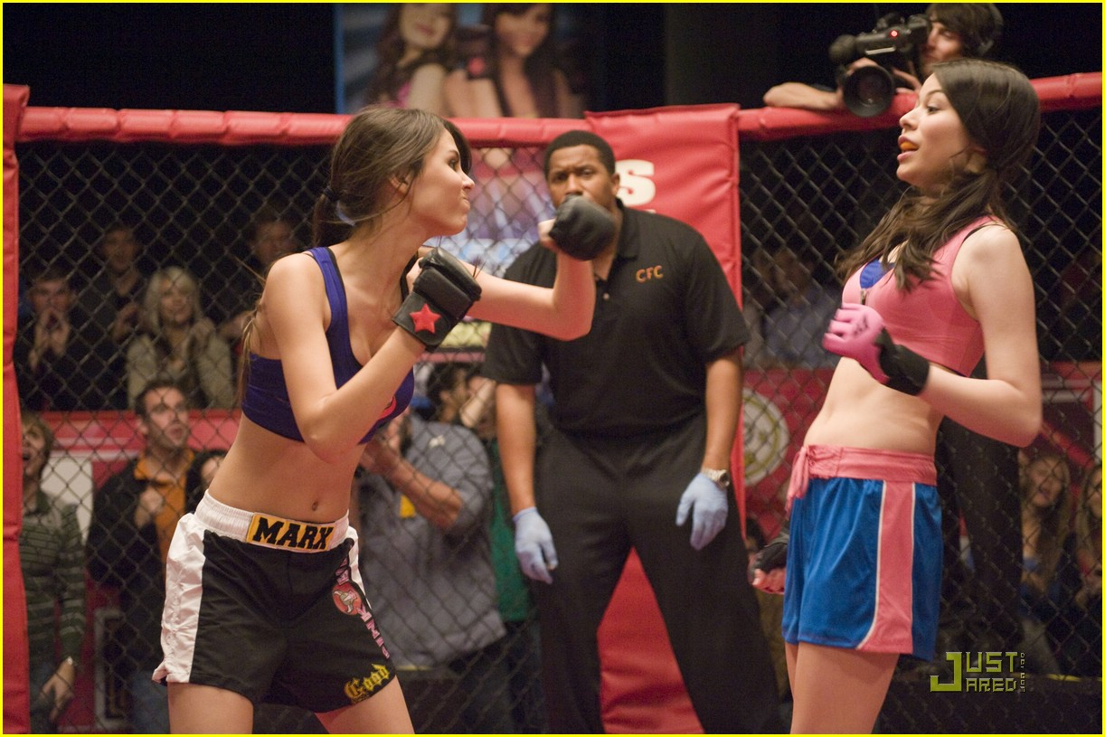 icarly ifight shelby marx 14