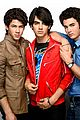 Jonas-tickets jonas brothers concert tickets 01