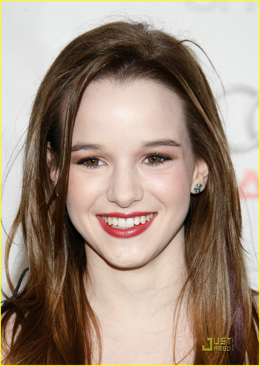 kay panabaker antique angel 11