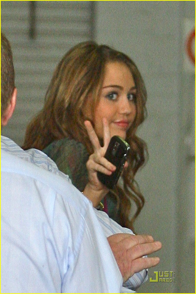 miley cyrus topshop 05