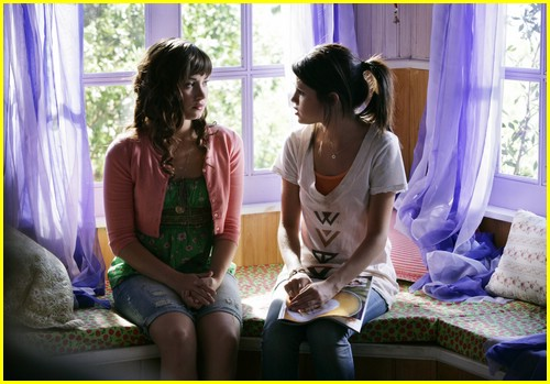 princess protection program promos 11