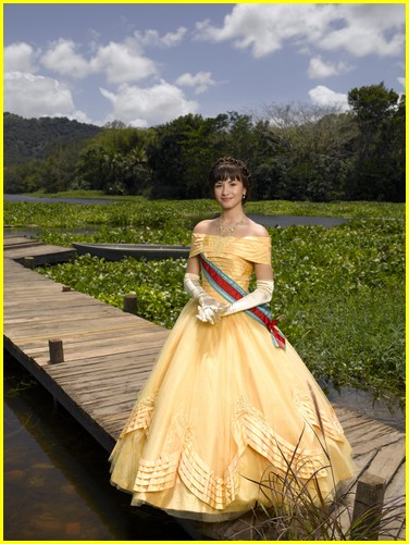 princess protection program promos 17