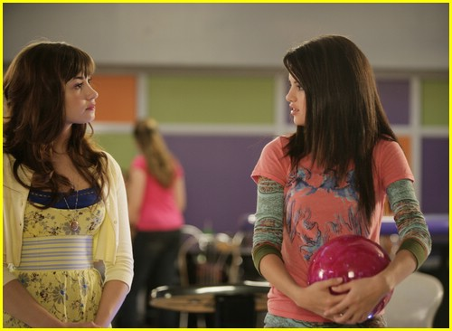 princess protection program promos 18