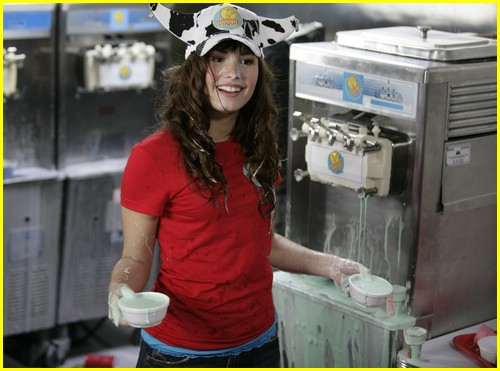 princess protection program promos 20