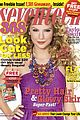 Swift-seventeen taylor swift seventeen 09 may cover 01