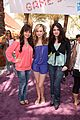 Anna-meaghan anna maria meaghan martin ladies 05