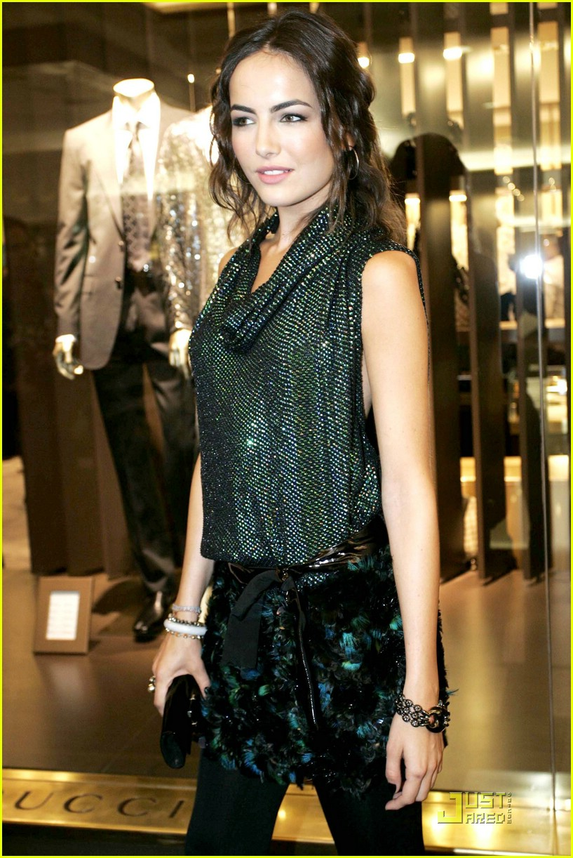 camilla belle gucci luncheon 01