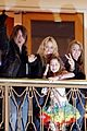 Cyrus-lollipops noah cyrus emily grace lollipops 02