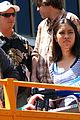 Double-trouble jennette mccurdy ashley argota double troubel 04