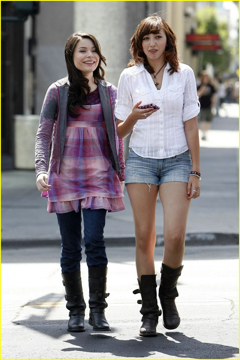 miranda cosgrove big sugar 08