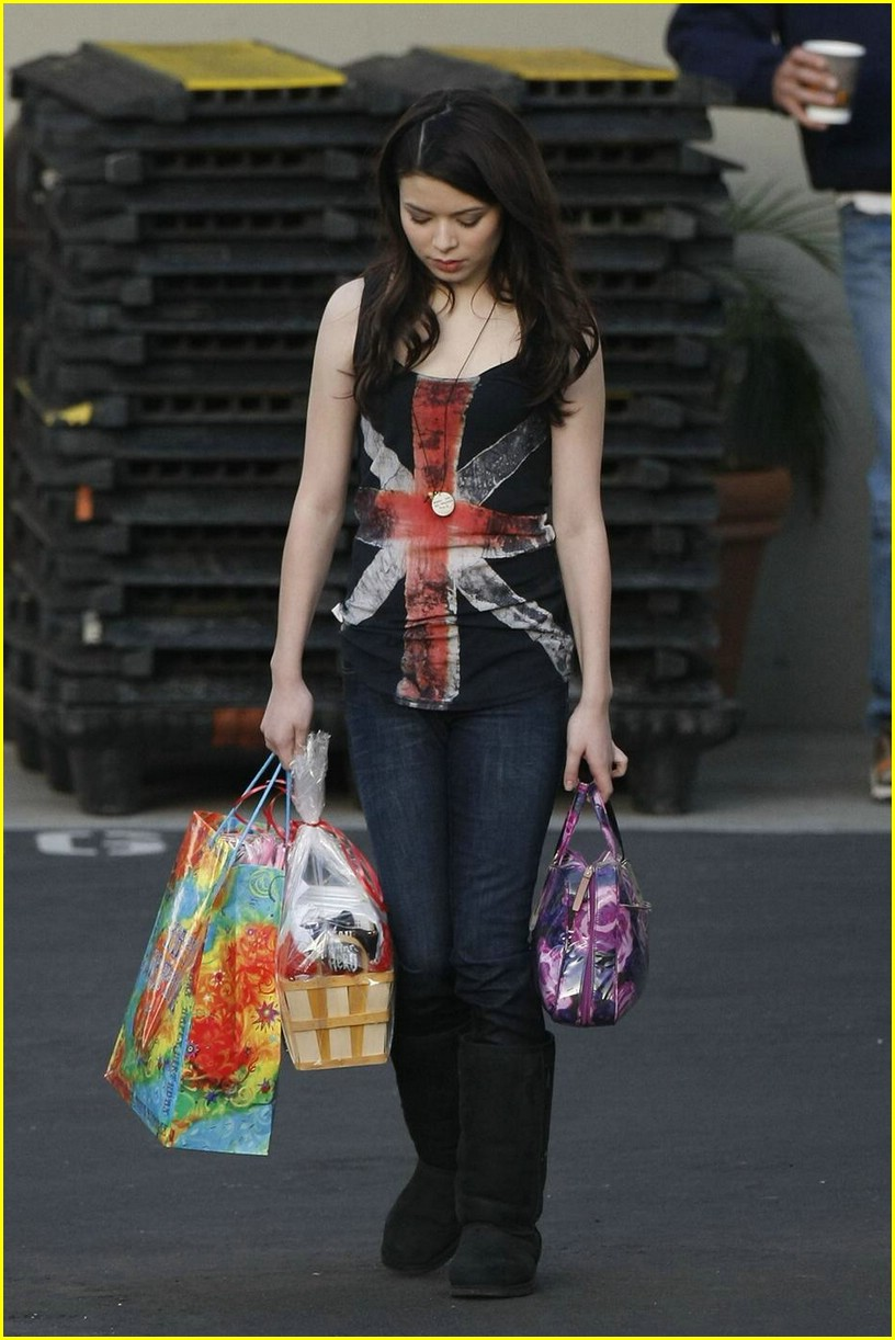 miranda cosgrove big sugar 11
