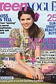 Selena-teenvogue selena gomez teen vogue june 2009 03