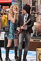 Swift-today taylor swift today show 06