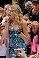 Swift-today taylor swift today show 18