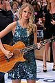 Swift-today taylor swift today show 20