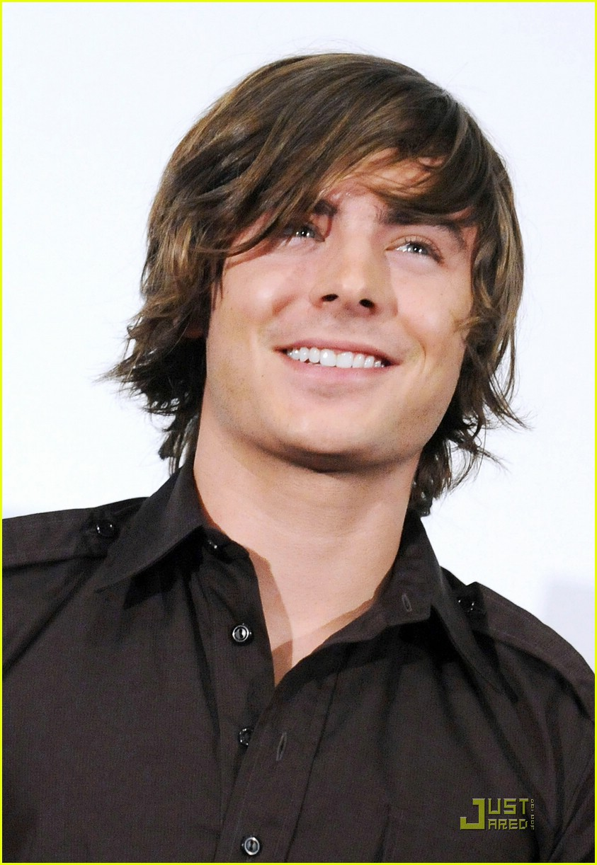 zac efron japanese prettiest 03