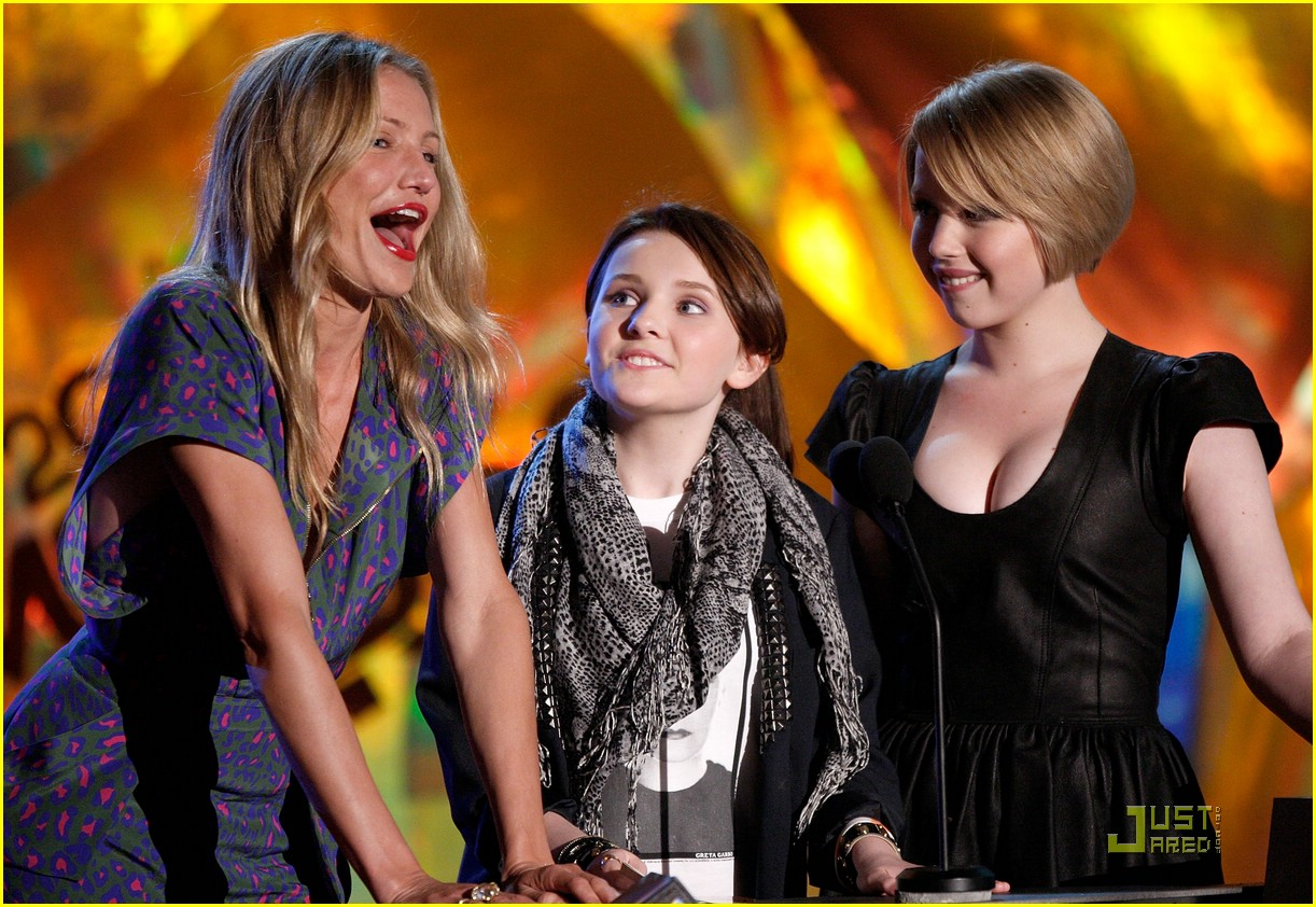 abigail breslin mtv movie awards 03