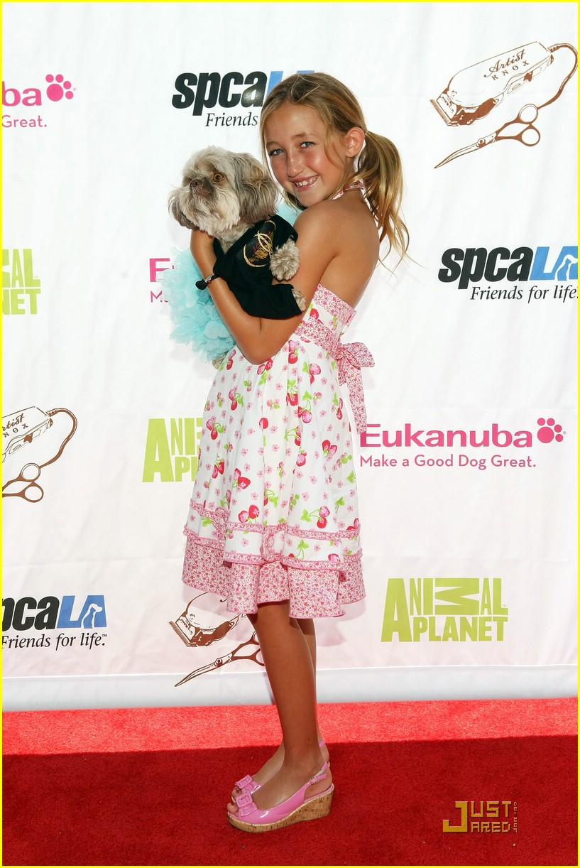 noah cyrus pet salon sweet 04