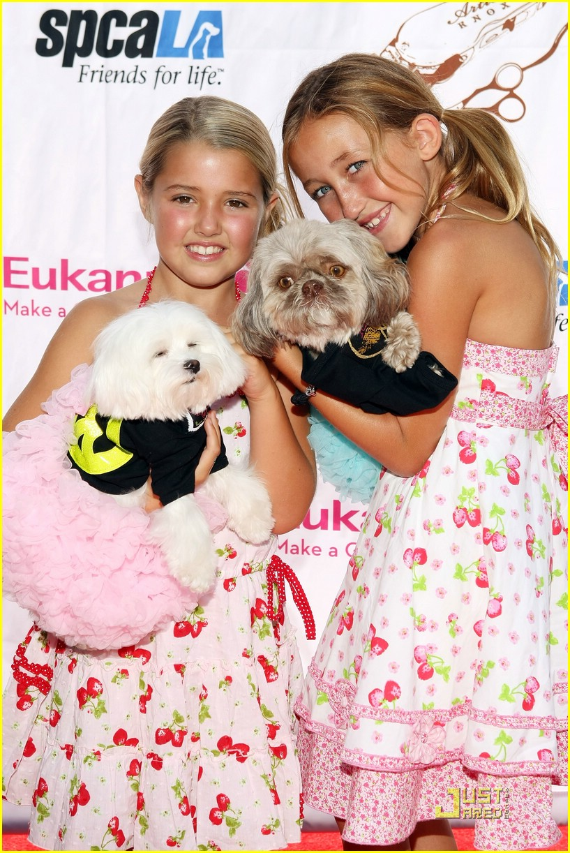noah cyrus pet salon sweet 05
