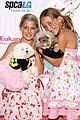 Noah-pet noah cyrus pet salon sweet 05