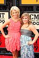 Shawn-cmt shawn johnson cmt music awards 14