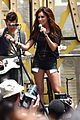 Tisdale-grove ashley tisdale grove gorgeous 11