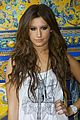 Tisdale-madrid ashley tisdale madrid marvelous 04