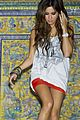Tisdale-madrid ashley tisdale madrid marvelous 12